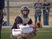 Dominic Elam Baseball Recruiting Profile