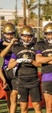 Jayden Daly Football Recruiting Profile