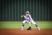 Adrienne Newman Softball Recruiting Profile
