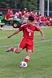 Daniel Loza Men's Soccer Recruiting Profile