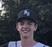 Wyatt Simmons Baseball Recruiting Profile