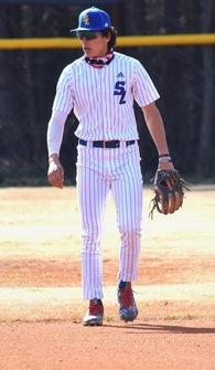 Nicholas Noto's Baseball Recruiting Profile
