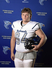 Duncan Ely Football Recruiting Profile