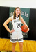 Emily Williams Women's Basketball Recruiting Profile