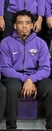 Caleb Carter Men's Basketball Recruiting Profile