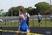 Jeanne Hamer Women's Track Recruiting Profile