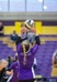 Camy Wedge Women's Volleyball Recruiting Profile