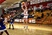 Braden Tanner Men's Basketball Recruiting Profile