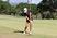 Eunice (Euni) Han Women's Golf Recruiting Profile