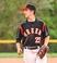 Aidan Twigg Baseball Recruiting Profile