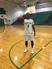 James WRIGHT Men's Basketball Recruiting Profile