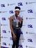 JaToryia Barnes Women's Track Recruiting Profile