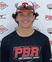 Jack Lally Baseball Recruiting Profile