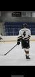 Brennan Schidlowsky Men's Ice Hockey Recruiting Profile
