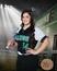 Kylie Salazar Softball Recruiting Profile