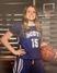 Jayla Sanders Women's Basketball Recruiting Profile