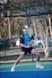Asa Wong Men's Tennis Recruiting Profile