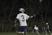 James Godfrey Men's Lacrosse Recruiting Profile
