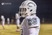 Noah Whaley Football Recruiting Profile