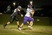 Mason Day Football Recruiting Profile
