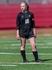 Elise Secrest Women's Soccer Recruiting Profile