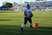 Ronnie Simpson Football Recruiting Profile