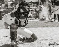 Nathan Groff's Baseball Recruiting Profile