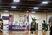 Jamison Nystrom Men's Basketball Recruiting Profile