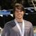 Ryan Reynolds Men's Swimming Recruiting Profile
