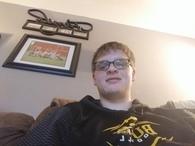 Logan O'Hara's Baseball Recruiting Profile