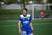 Marisa Bell Women's Soccer Recruiting Profile