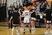 Rj Smith Men's Basketball Recruiting Profile