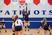Caroline McReynolds Women's Volleyball Recruiting Profile