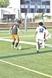 Leony Ramos Men's Soccer Recruiting Profile