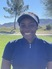 Abigale Morris Women's Golf Recruiting Profile