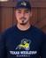 Jordan Granado Baseball Recruiting Profile