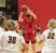 Amber Scalia Women's Basketball Recruiting Profile
