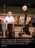 Juliauna Forgach-Aguilar Women's Volleyball Recruiting Profile