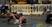 Riley Orr Wrestling Recruiting Profile