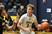 Jake Beaman Men's Basketball Recruiting Profile