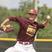 Robert McCullough Baseball Recruiting Profile