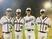 Collin McNeal Baseball Recruiting Profile