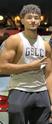 Pascal Volz Men's Basketball Recruiting Profile