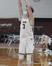 Nik Hayes Men's Basketball Recruiting Profile