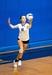 Rhianna Lane Women's Volleyball Recruiting Profile