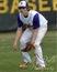 Addison Kemp Baseball Recruiting Profile