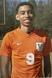 Jaylen Brooks Men's Soccer Recruiting Profile
