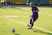 Owen Whitney Men's Soccer Recruiting Profile
