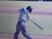 Ashton Kincaid Baseball Recruiting Profile