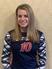 Alexa Rogers Women's Volleyball Recruiting Profile